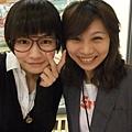 2010_05180135.JPG