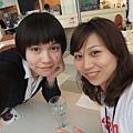 2010_05180140.JPG