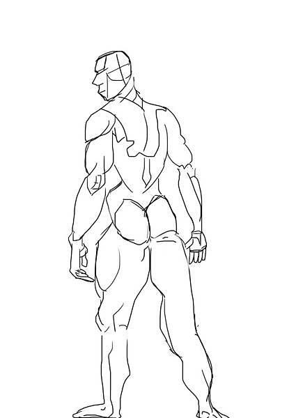 男體肌肉分區練習.jpg