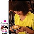 Tutti Café 圖比咖啡