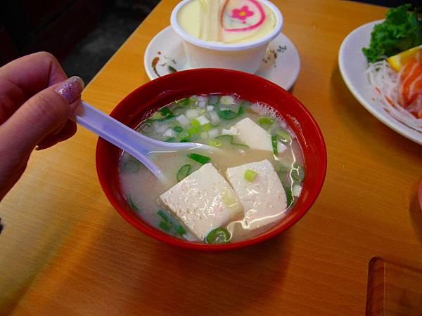 三重陳記壽司屋  三重平價壽司  三重美食 三重日本料理