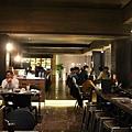 台北咖啡館  西門町Inn Cafe  西門町咖啡館  西門町早午餐  西門町平價咖啡館  台北平價咖啡館