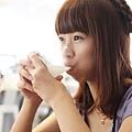 金敏立清益生菌  益生菌 悠活原力 全家人每日益生菌  顆粒咀嚼  3000億菌  排便順暢  維持消化機能