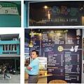 LOCOFOOD 樂口福  台北早餐  台北早午餐  臺北市- 漢堡餐廳、早餐&早午餐餐廳  台北市南京東路三段89巷5-4號