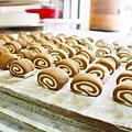 包仔的店  台北包子  台北好吃的包子饅頭 老麵包子饅頭  包仔的店菜單  台北市大安路一段223號電話  包仔的店地址