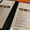 叁和院台灣風格飲食參和院 台北東區美食餐廳  捷運忠孝復興站美食  台北市大安區忠孝東路四段101巷14號  叁和院台灣風格飲食參和院菜單  台式料理餐廳