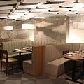 【台北捷運美食忠孝復興站】叁和院 台灣風格飲食(參和院),台北東區美食餐廳