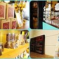 OVEN COFFEE(師大店) 烤香咖啡店(館)台北市大安區羅斯福路三段189號  師大咖啡館(店)  OVEN COFFEE(師大店)菜單價位 平價咖啡比利時鬆餅