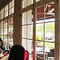 台北餐廳象園咖啡 台北咖啡館象園咖啡餐廳訂位菜單捷運文德站內湖路食記營業時間地址餐點早午餐主餐飲料咖啡 台北餐廳推薦 台北親子餐廳 台北咖啡館 台北可以帶寵物的餐廳咖啡廳 碧湖公園  碧湖公園地址  碧湖公園咖啡館 碧湖公園捷運站出口 文德站咖啡館餐廳推薦