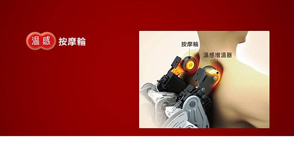 EP-MA73KU_feature2_2_20131220