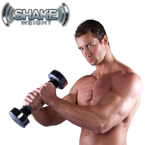 shakeweight01