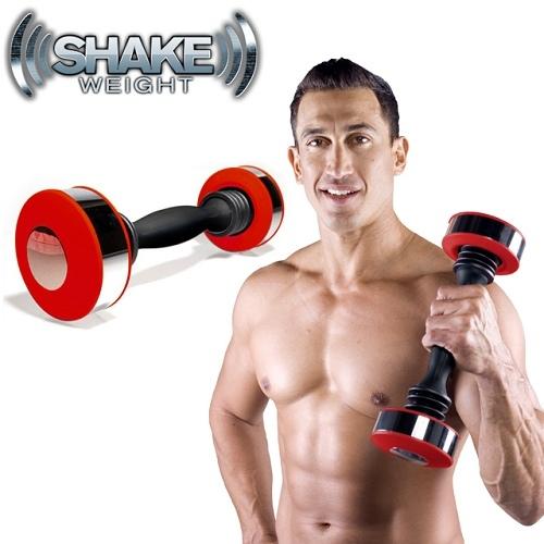 shakeweight05