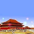 極樂宮城5