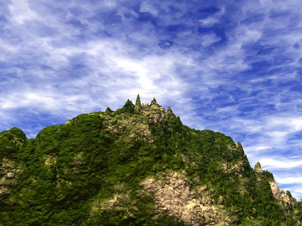 山海邊16.jpg