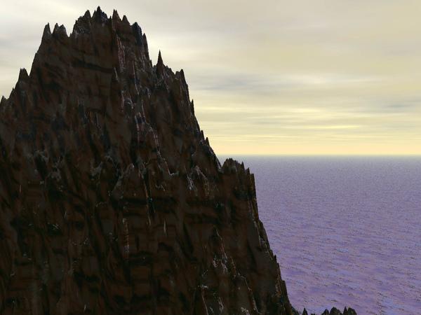 山海邊02.jpg