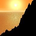 山海邊10.jpg