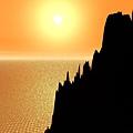 山海邊11.jpg