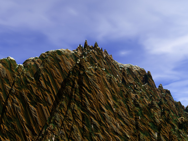 山海邊14.jpg
