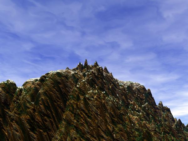 山海邊15.jpg
