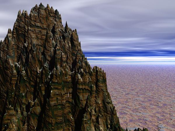 山海邊.jpg