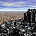 城市未來0.jpg