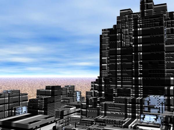 城市未來1.jpg