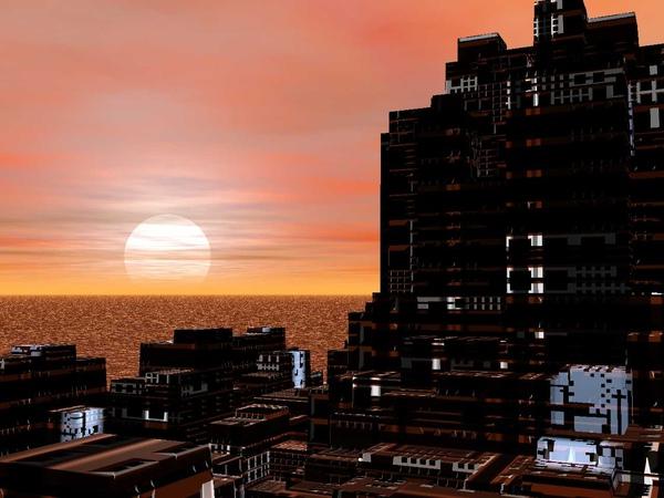 城市未來2.jpg