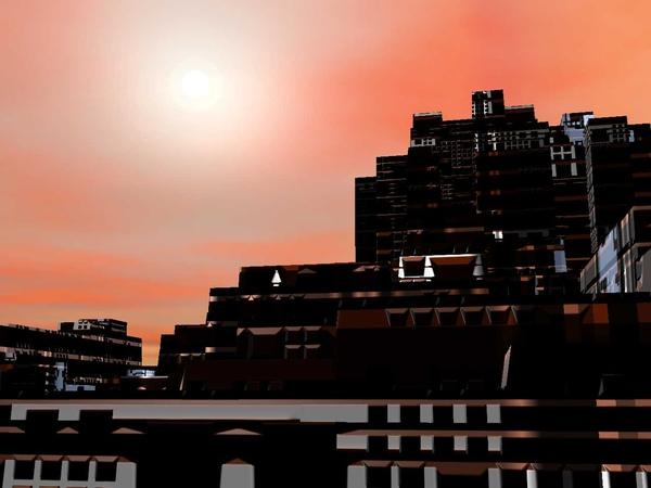 城市未來3.jpg