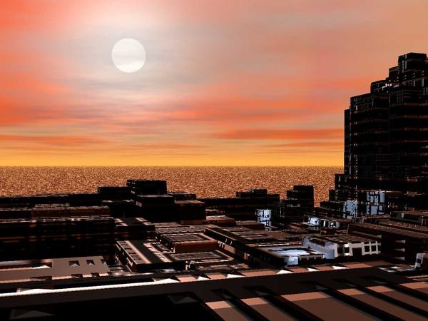 城市未來4.jpg