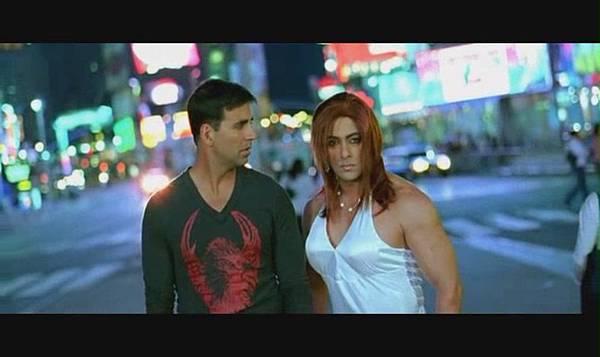 印度电影_再见钟情_Jaan-e-mann.2006.CD2.H264[01-44-07].JPG