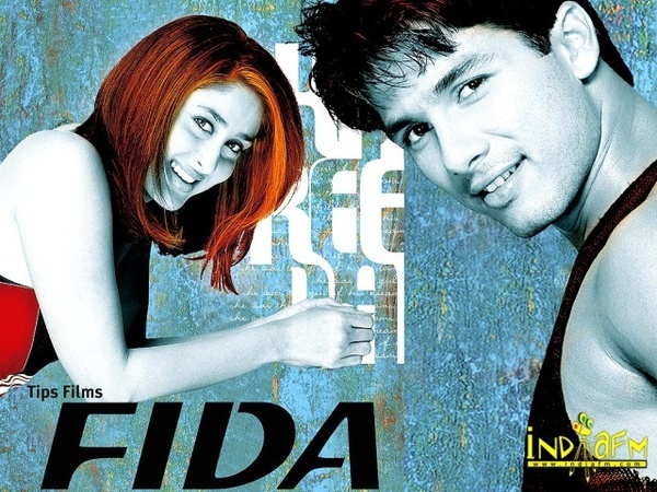 fida-3