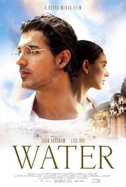 WATER-7