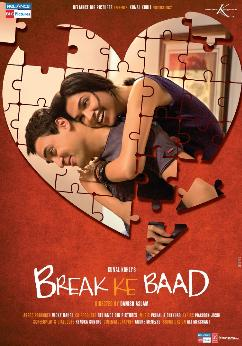 Break_Ke_Baad_first_look_poster.jpg