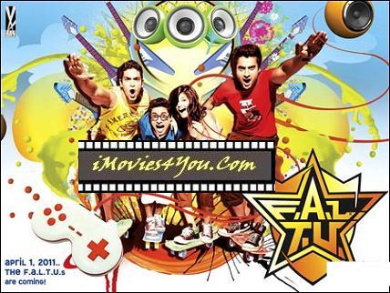 faltu-hindi-dvd-movie.jpg