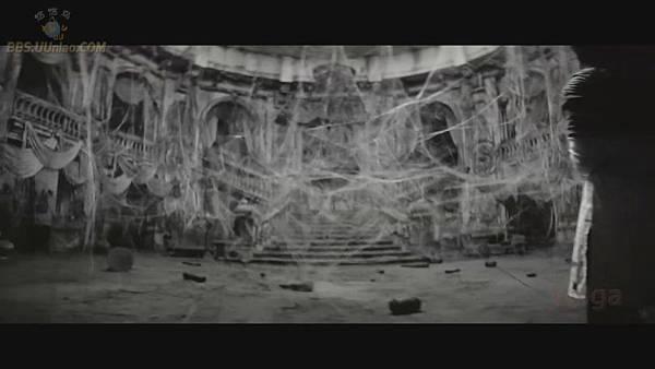 Arundhati惡靈古堡 南印電影[22-28-26].JPG