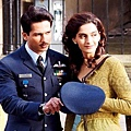 Mausam_movie_still_wallpaper_337.jpg