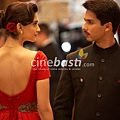 Mausam_movie_still_wallpaper21.jpg