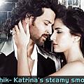 Hrithik-Katrina-1.jpg
