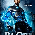 ra-one-desktop-wallpapers026.jpg