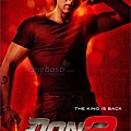 don_2_new_latest_movie_poster