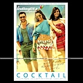 cocktail220512_800_1