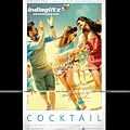 cocktail220512_800_2