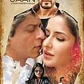 Jab_Tak_Hai_Jaan_Poster