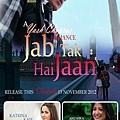 jab_tak_hai_jaan1