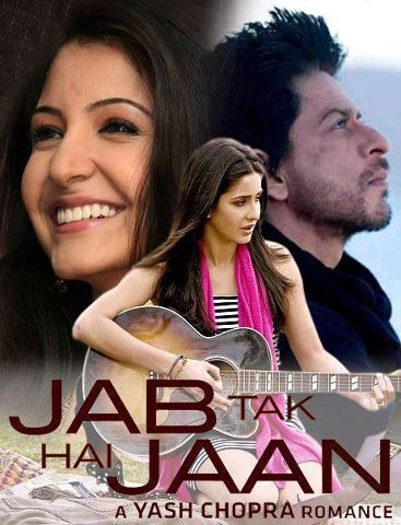 jab-tak-hai-jaan-mp3-songs-download