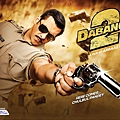 dabangg-2-wallpaper-74-12x9