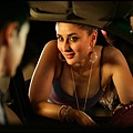 Talaash - 2012 Hindi mobile movie poster hindimobilemovie.blogspot.com 6