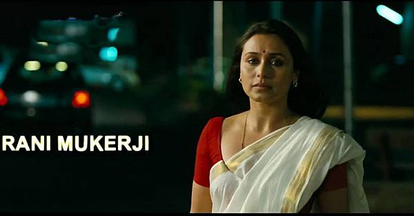 Rani-Mukerji-in-Talaash-Movie-Wallpapers-2