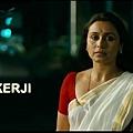 Rani-Mukerji-in-Talaash-Movie-Wallpapers-2
