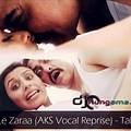 Jee-Le-Zaraa-AKS-Vocal-Reprise-Talaash